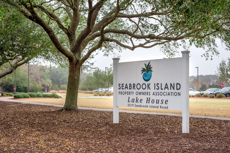 Seabrook Island Homes For Sale - 1701 Live Oak, Seabrook Island, SC - 3