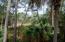 548 Oyster Rake, Kiawah Island, SC 29455