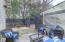 1054 Phillips Park Drive, Mount Pleasant, SC 29464