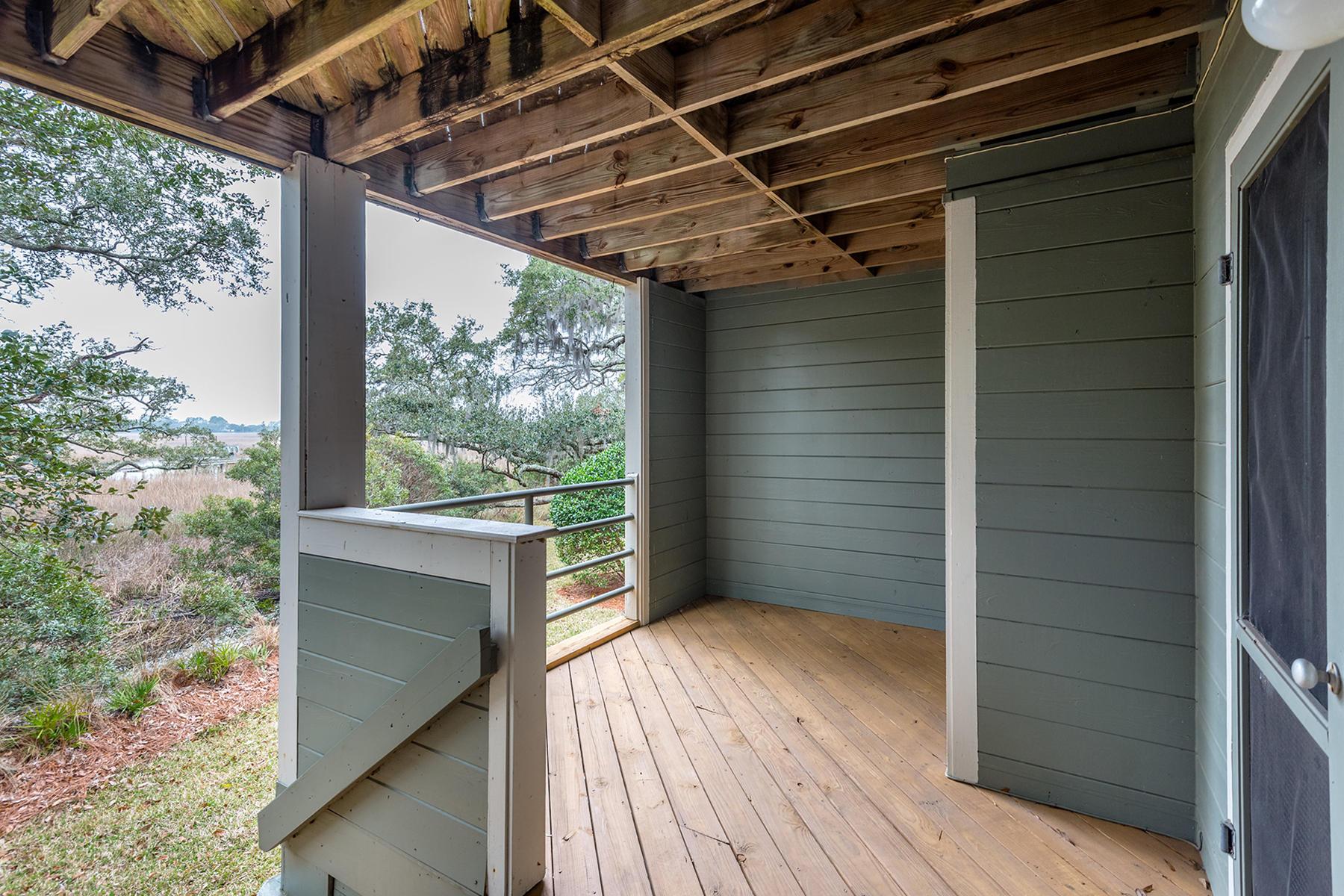 Seabrook Island Homes For Sale - 1701 Live Oak, Seabrook Island, SC - 11