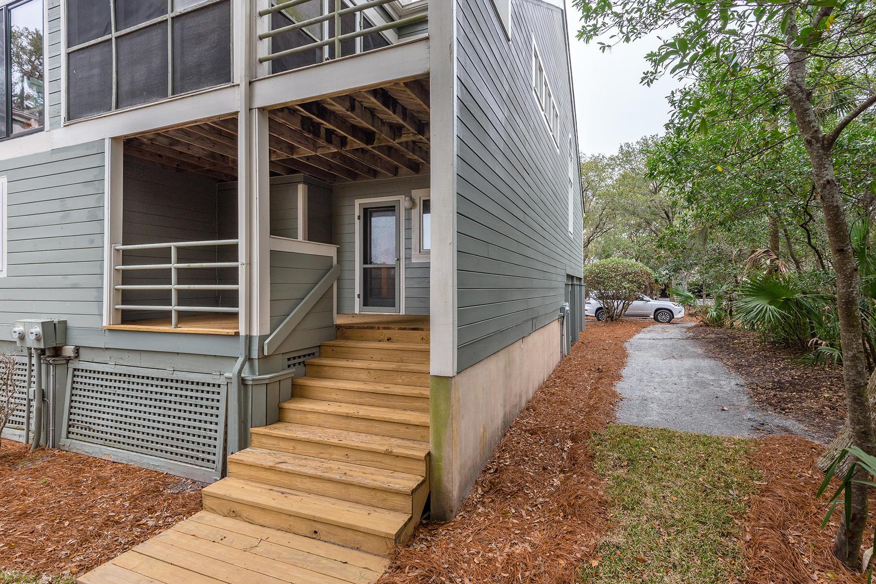 Seabrook Island Homes For Sale - 1701 Live Oak, Seabrook Island, SC - 10