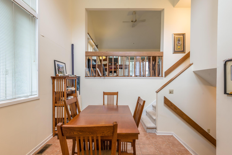 Seabrook Island Homes For Sale - 1701 Live Oak, Seabrook Island, SC - 24
