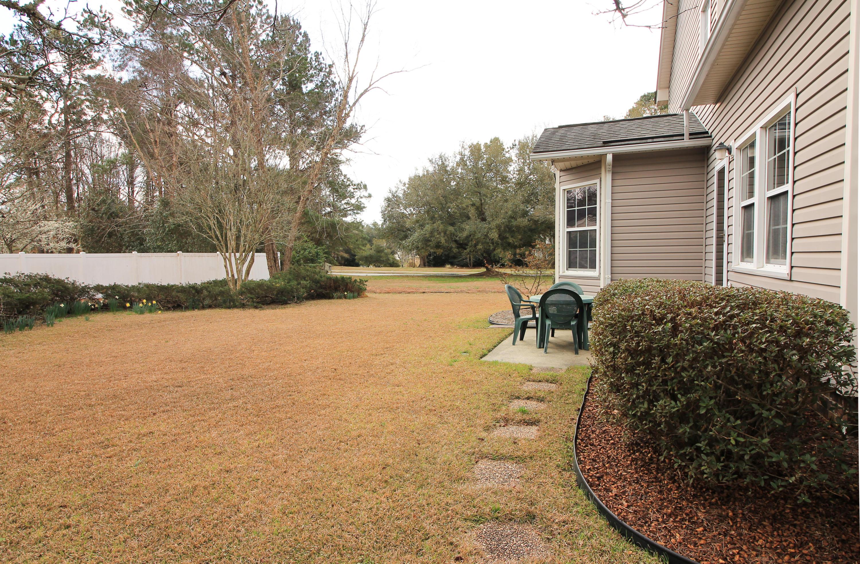 5495 Altamaha Drive Charleston, SC 29420
