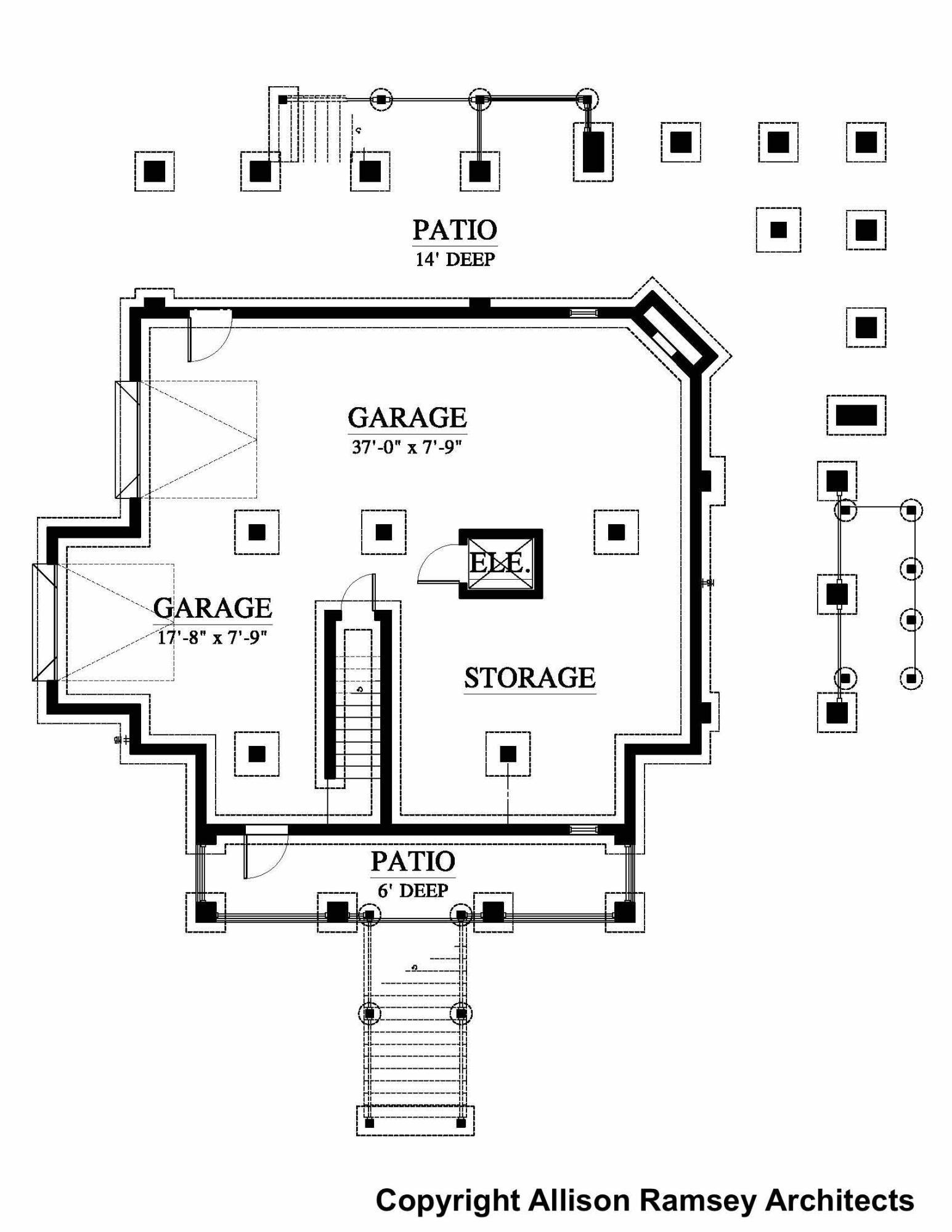 Kiawah River Estates Homes For Sale - 2886 Maritime Forest, Johns Island, SC - 7