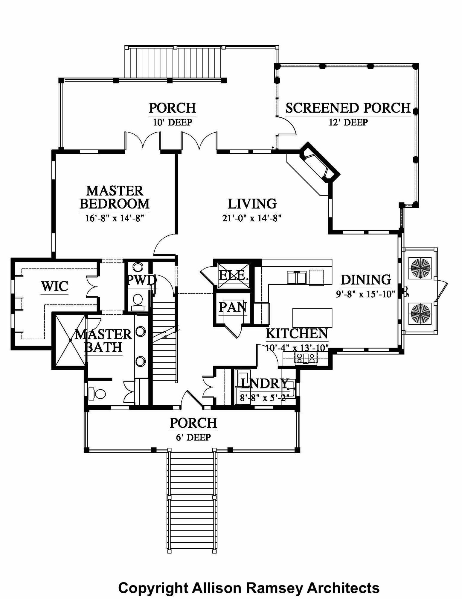 Kiawah River Estates Homes For Sale - 2886 Maritime Forest, Johns Island, SC - 9
