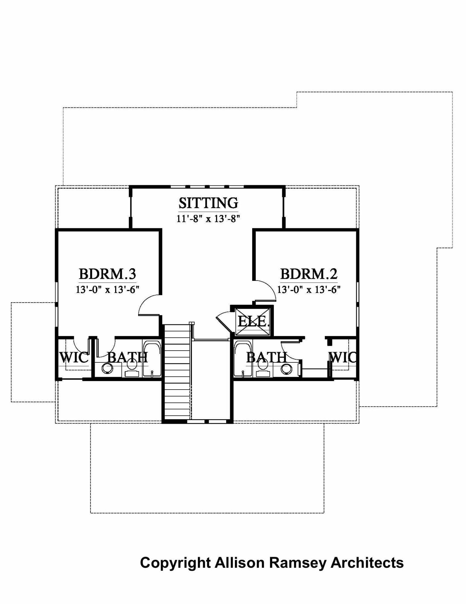 Kiawah River Estates Homes For Sale - 2886 Maritime Forest, Johns Island, SC - 8