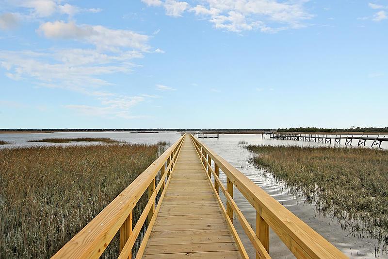 Kiawah River Estates Homes For Sale - 2886 Maritime Forest, Johns Island, SC - 10
