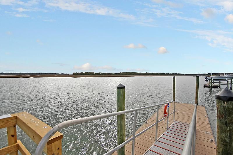 Kiawah River Estates Homes For Sale - 2886 Maritime Forest, Johns Island, SC - 13