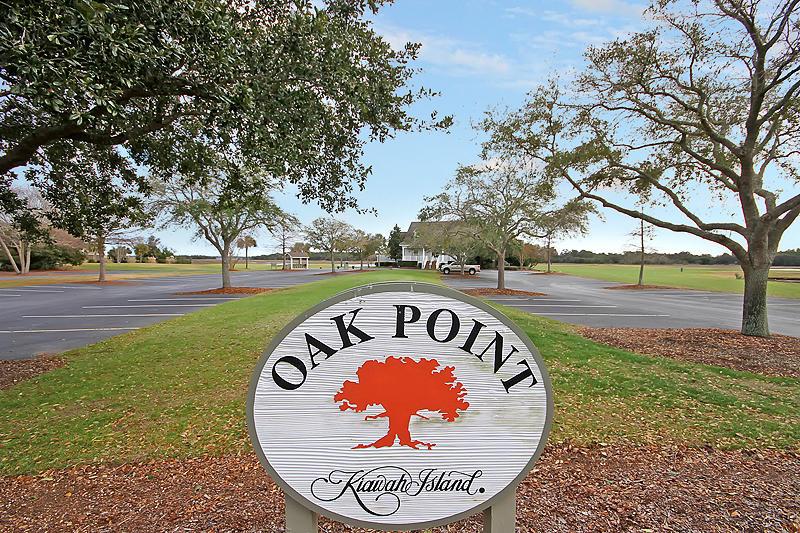 Kiawah River Estates Homes For Sale - 2886 Maritime Forest, Johns Island, SC - 12