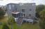 407 Oneil Street, Sullivans Island, SC 29482