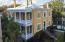 19 Battery Street, Charleston, SC 29401