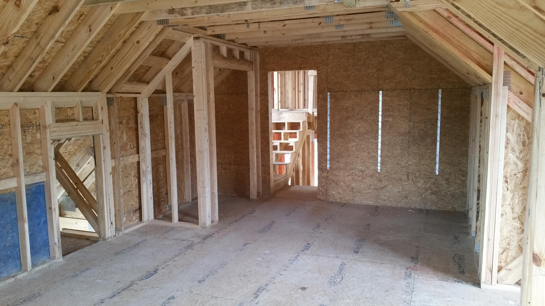 Grassy Creek Homes For Sale - 385 Shoals, Mount Pleasant, SC - 3