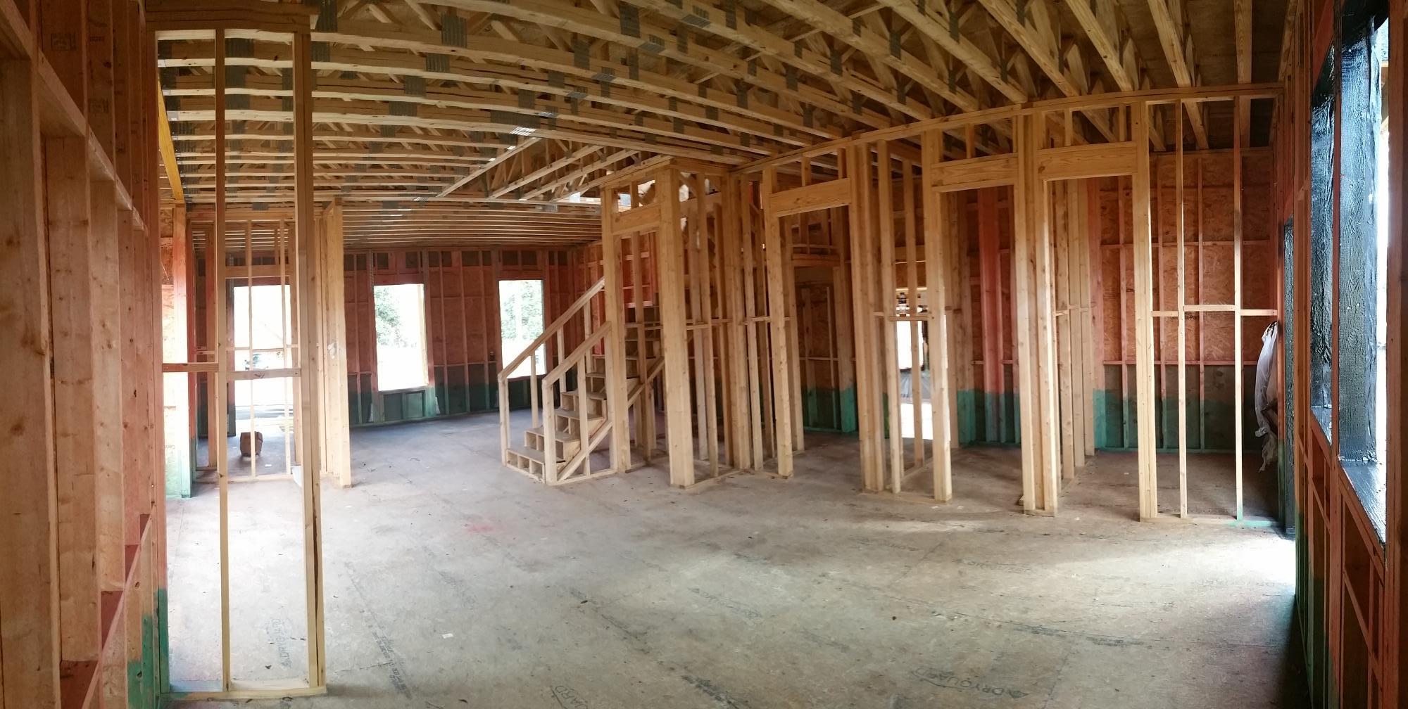 Grassy Creek Homes For Sale - 385 Shoals, Mount Pleasant, SC - 7