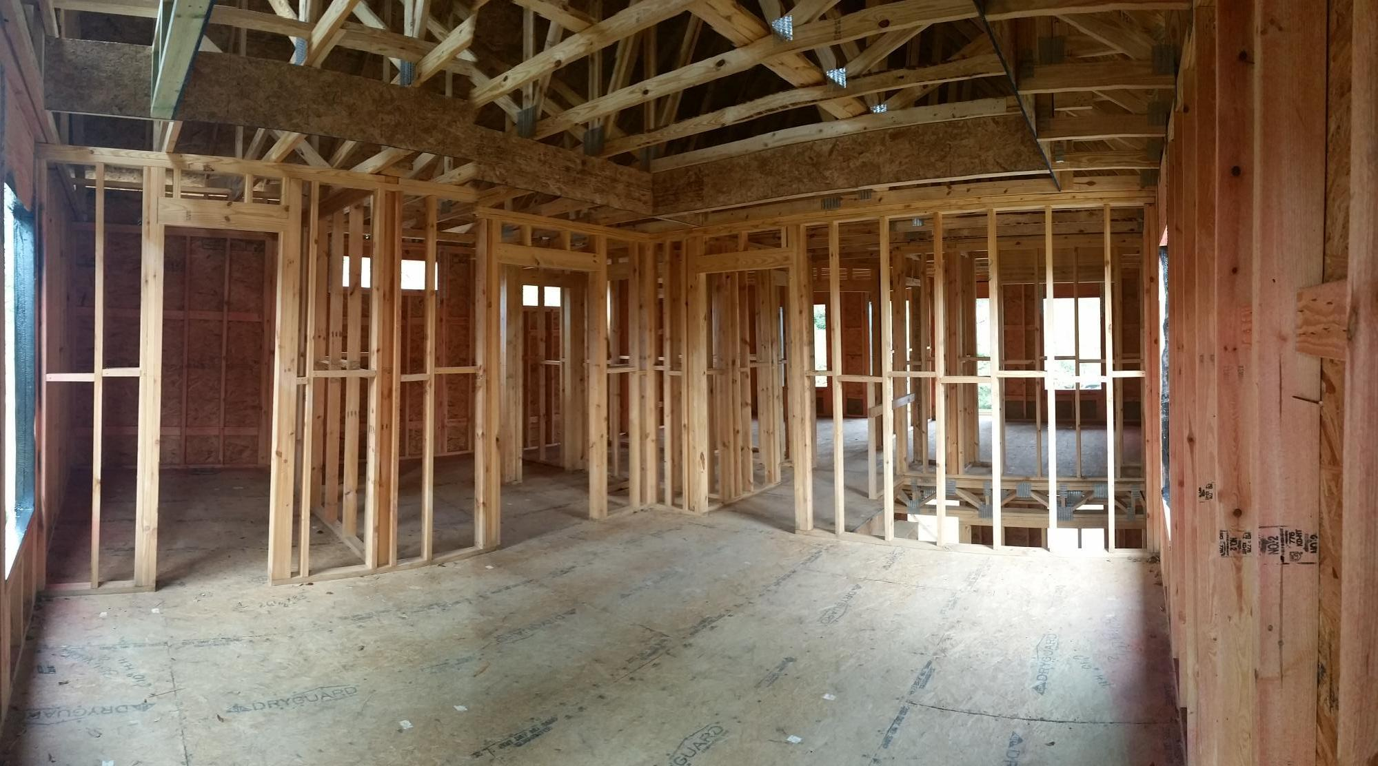 Grassy Creek Homes For Sale - 385 Shoals, Mount Pleasant, SC - 2