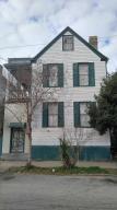 18 Morris Street, Charleston, SC 29403