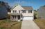 200 Medford Drive, Summerville, SC 29485