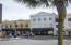 4 Beaufain Street, Charleston, SC 29401