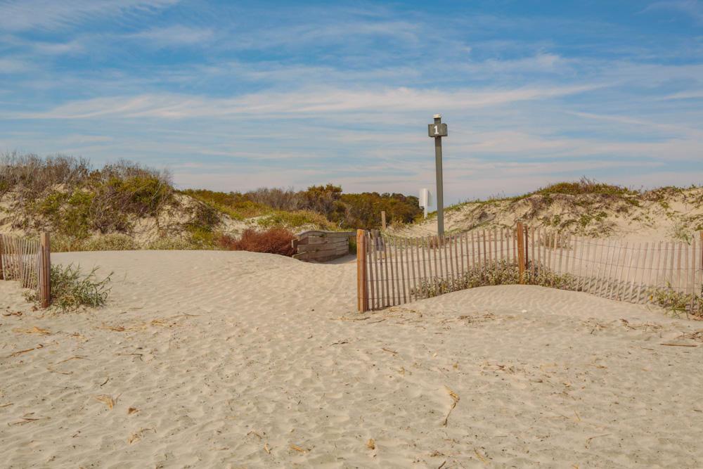 3047 Marshgate Drive Johns Island, SC 29455