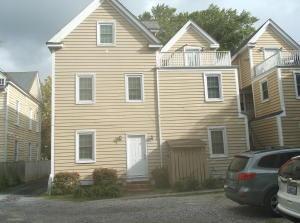 41 C Radcliffe Street Street, Charleston, SC 29403