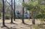 10091 Alert Road, McClellanville, SC 29458
