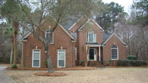 1304 Brickmill East, Mount Pleasant, SC 29466