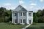 703 Rathall Creek Drive, Charleston, SC 29492