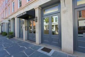 160 East Bay Street, Charleston, SC 29401