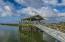 263 Pelican Flight Drive, Dewees Island, SC 29451
