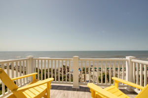 59 Grand Pavilion, Isle of Palms, SC 29451