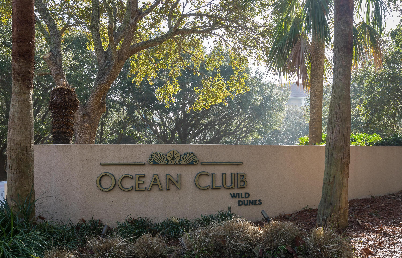 4401 Ocean Club UNIT 4401c Isle Of Palms, Sc 29451
