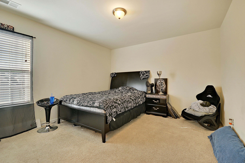 164 Berwick Drive Summerville, SC 29483