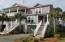 3021 Fraserburgh Way, Mount Pleasant, SC 29466