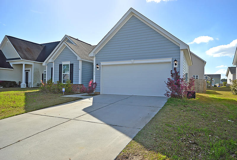 Super 7817 Expedition Drive North Charleston Sc 29420 Mls 18005259 Home Interior And Landscaping Transignezvosmurscom