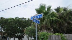 1202 Ashley Avenue, Folly Beach, SC 29439