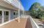 3025 Jasper Boulevard, Sullivans Island, SC 29482