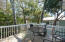 17 Sandcrab Court, Isle of Palms, SC 29451