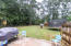 1136 Maryland Drive, Ladson, SC 29456