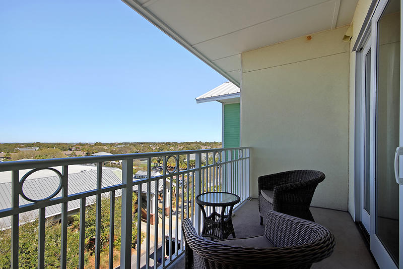 Wild Dunes Homes For Sale - 5804 Palmetto, Isle of Palms, SC - 25