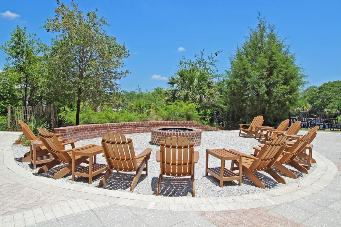 Wild Dunes Homes For Sale - 5804 Palmetto, Isle of Palms, SC - 3