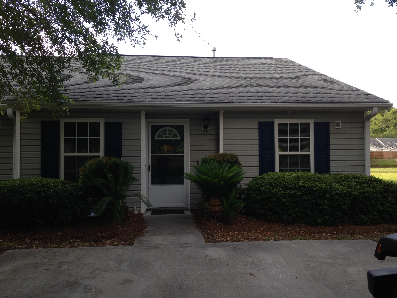 1276 Apex Lane Charleston, Sc 29412