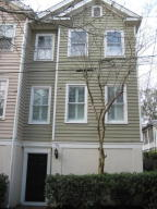 13 1/2 Kirkland Lane, Charleston, SC 29401