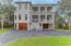 1311 Cove Avenue, Sullivans Island, SC 29482