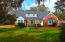 454 Mathis Ferry Road, Mount Pleasant, SC 29464