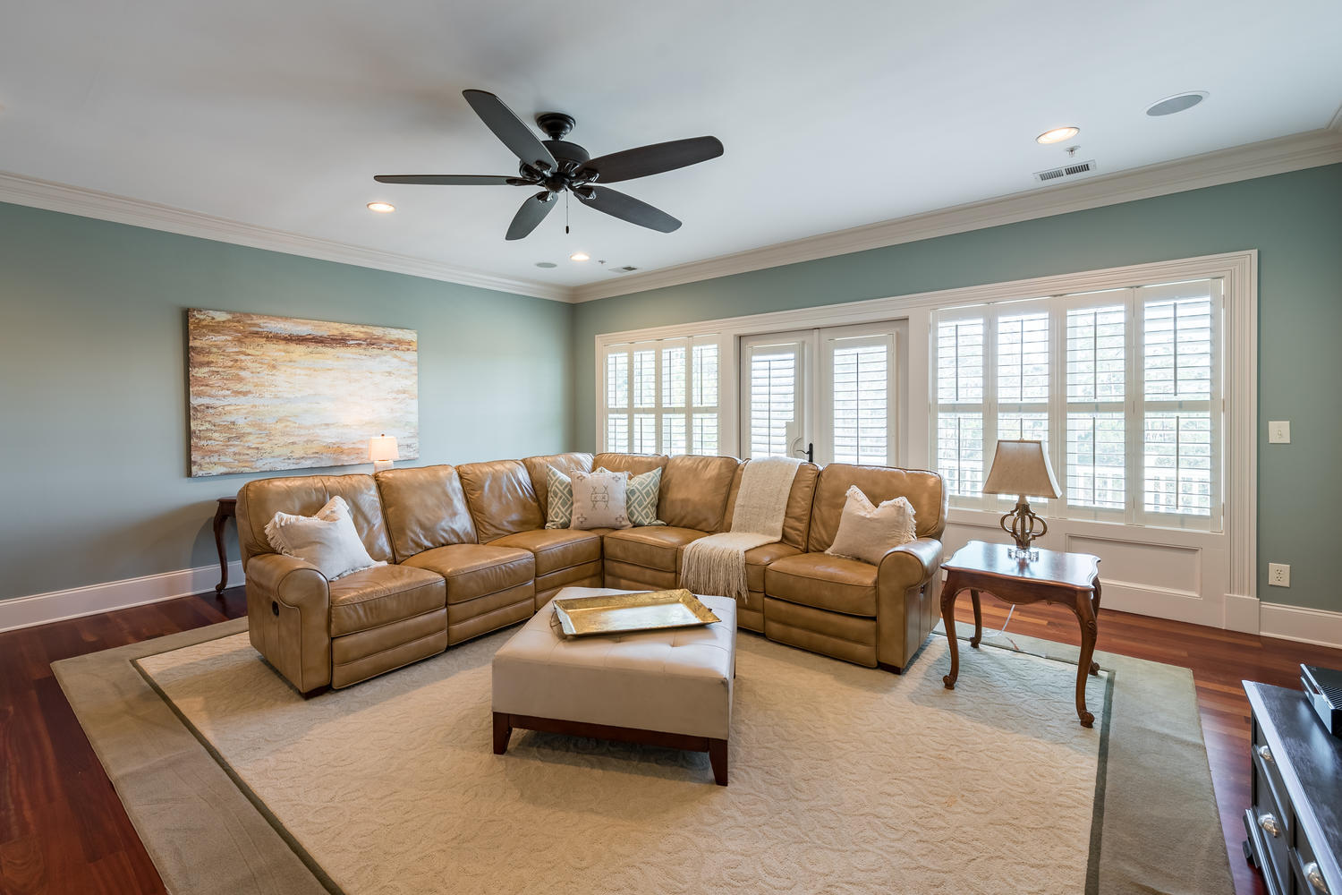 Rivertowne Country Club Homes For Sale - 2781 Parkers Landing, Mount Pleasant, SC - 14