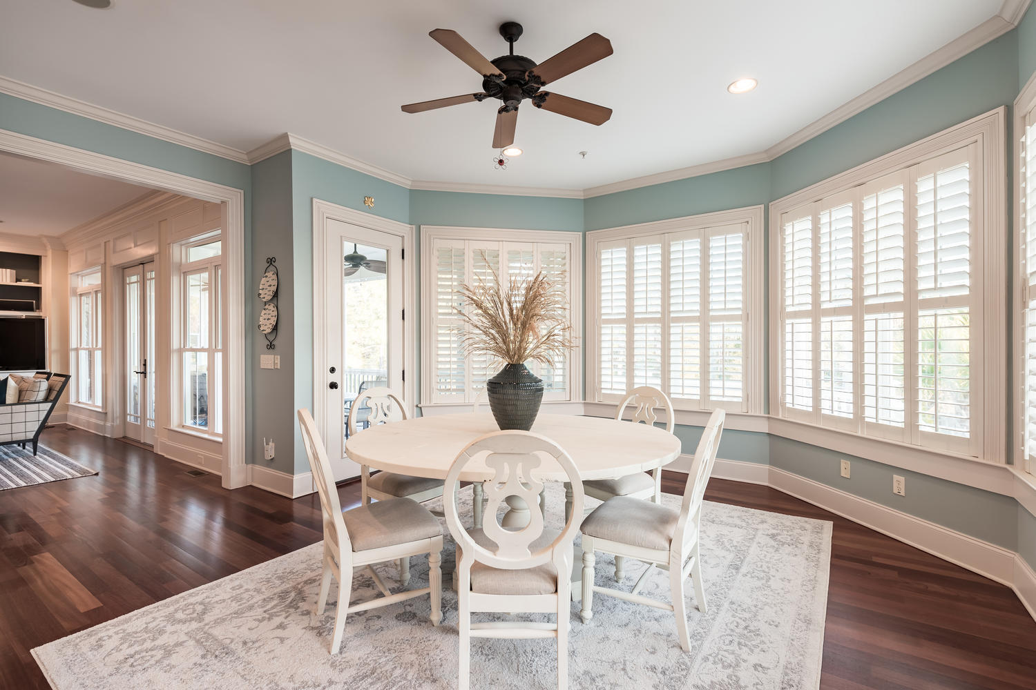 Rivertowne Country Club Homes For Sale - 2781 Parkers Landing, Mount Pleasant, SC - 10