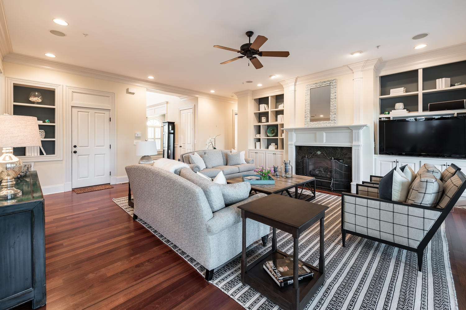 Rivertowne Country Club Homes For Sale - 2781 Parkers Landing, Mount Pleasant, SC - 5