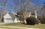 3306 Morningdale Drive, Mount Pleasant, SC 29466