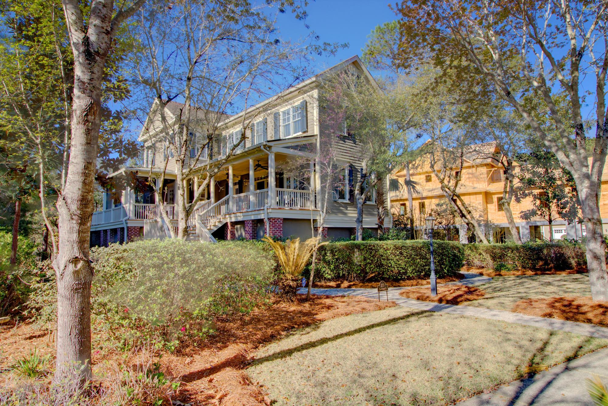 213 King George Street Daniel Island, Sc 29492