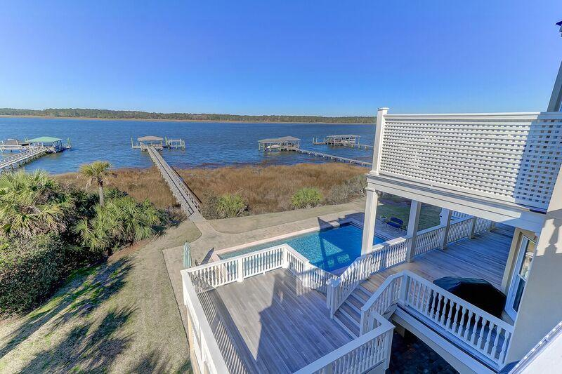 Rivertowne On The Wando Homes For Sale - 2072 Willbrook, Mount Pleasant, SC - 30