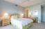 4506 Ocean Club Villas, Isle of Palms, SC 29451
